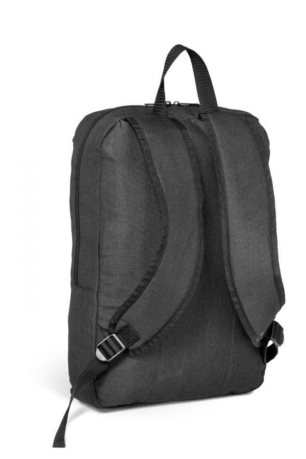 BAG-4553-C_BACK