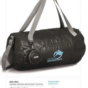 BAG-4562