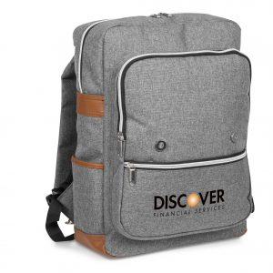 Laptop Bags and Backpacks