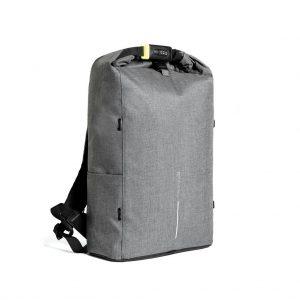 BAG-4600