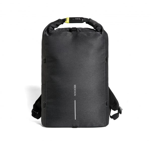 BAG-4603-BL-001