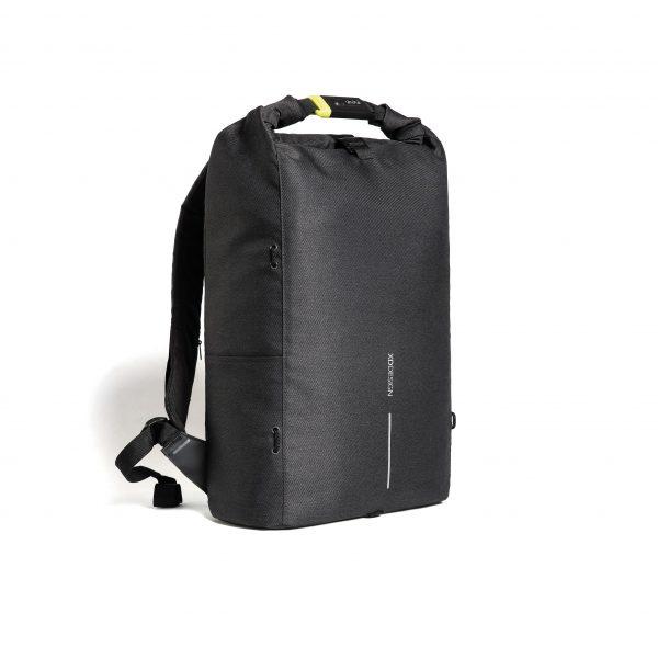 BAG-4603-BL-002