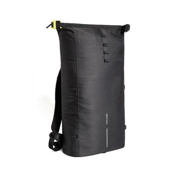 BAG-4603-BL-003