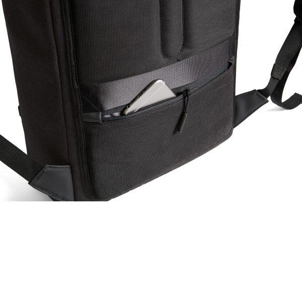 BAG-4603-BL-006