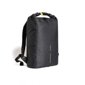 BAG-4603