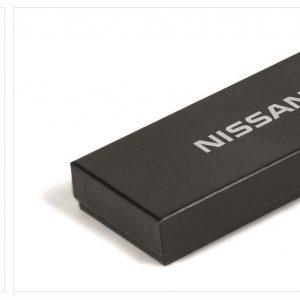 BOX-1765