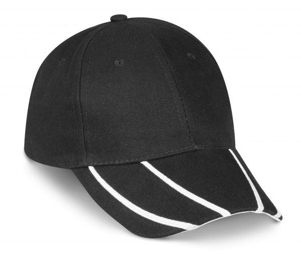 CAP-1007-BL 2015