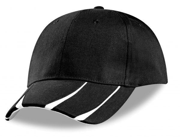 CAP-1007-BL