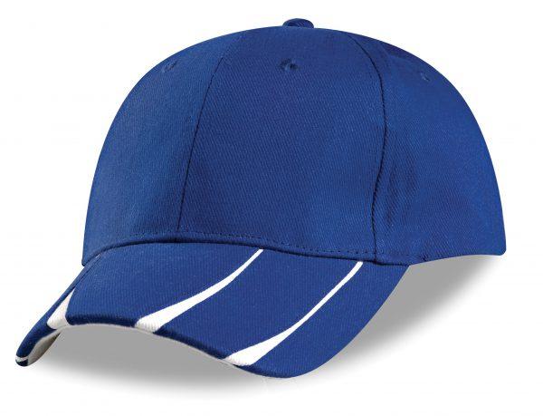 CAP-1007-BU