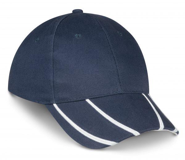CAP-1007-N