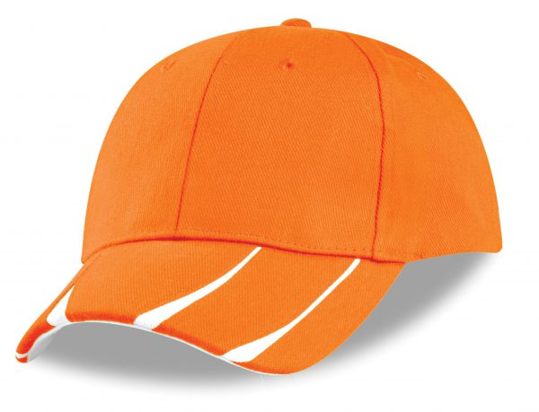 CAP-1007-O