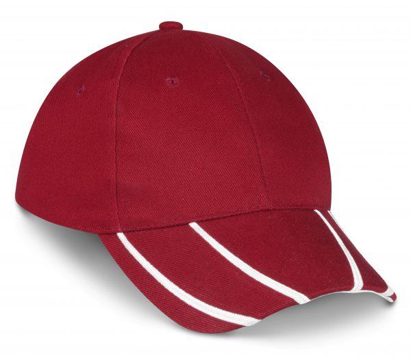CAP-1007-R 2015