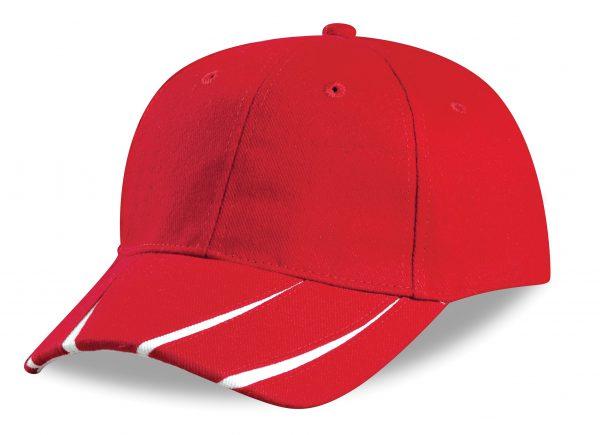 CAP-1007-R