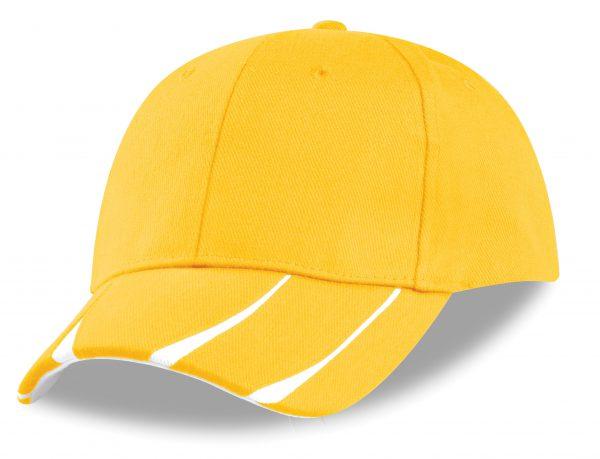CAP-1007-Y