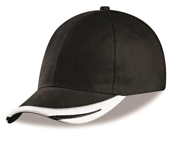 CAP-1008-BL