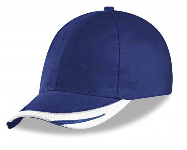 CAP-1008-BU