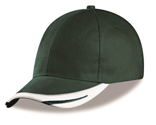 CAP-1008-G
