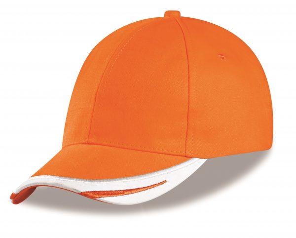 CAP-1008-O