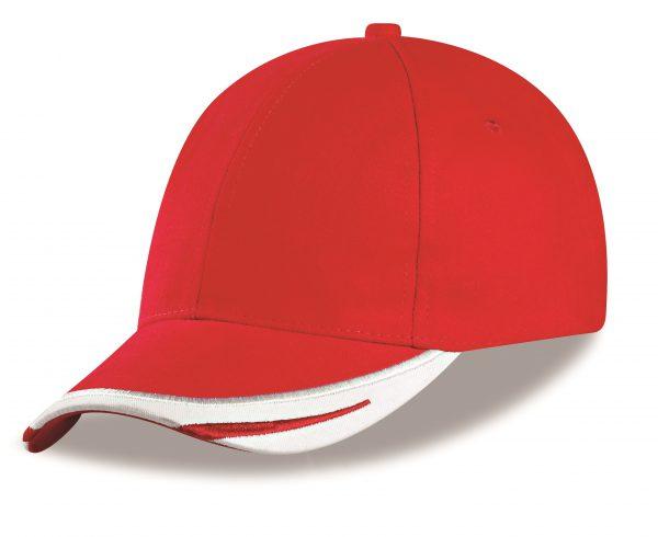 CAP-1008-R