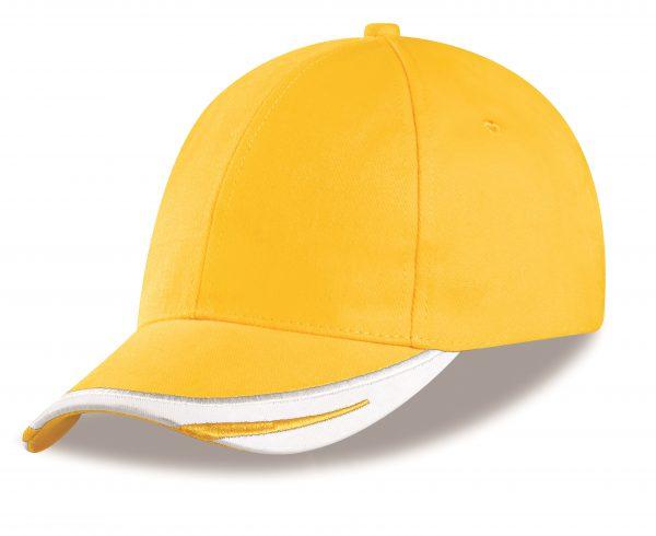 CAP-1008-Y
