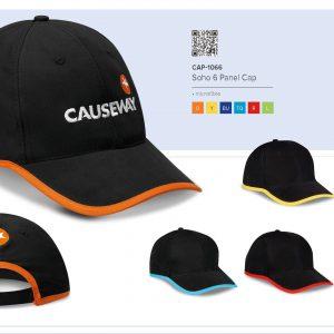 CAP-1066