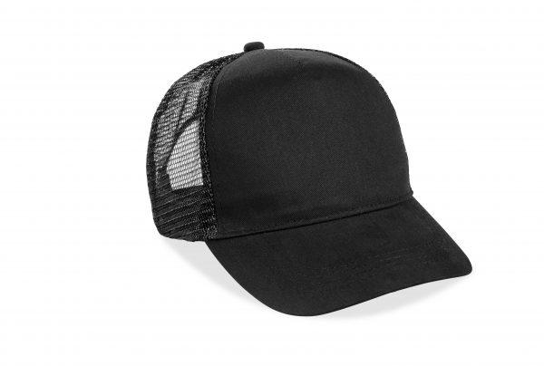 CAP-1600-BL