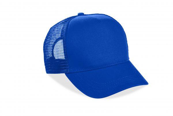 CAP-1600-BU