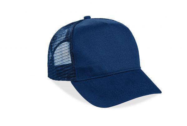 CAP-1600-N
