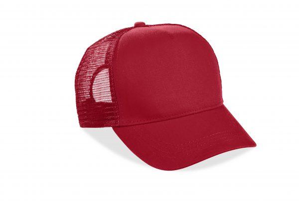 CAP-1600-R