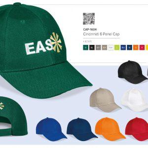 CAP-1604