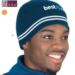 CAP-1707
