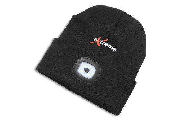 CAP-1752_FRONT-LIGHT-1
