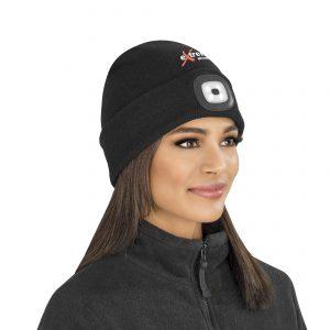 CAP-1752