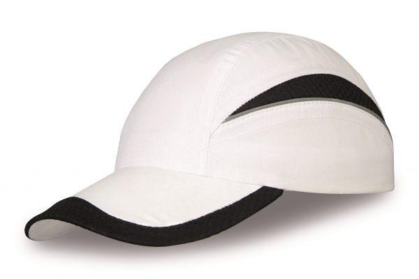 CAP-806-BL (2)