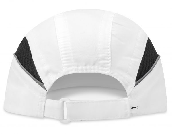 CAP-806-B_
