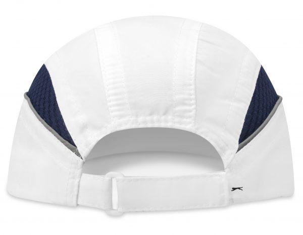 CAP-806-N_HERO_BACK