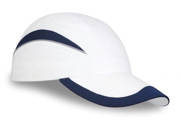 CAP-806-N
