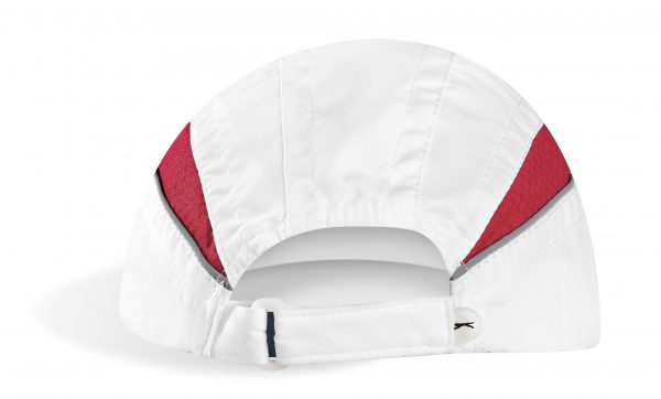 CAP-806-R-BACK