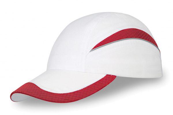 CAP-806-R