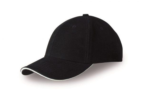 CAP-808-BL