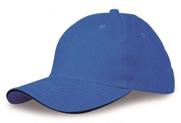 CAP-808-BU-N