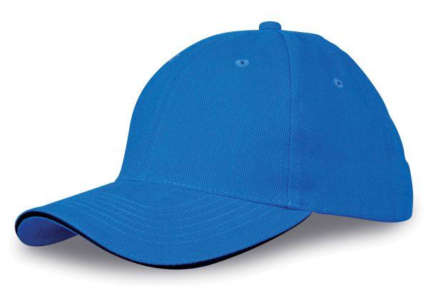 CAP-808-BUN