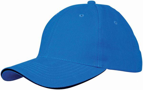 CAP-808-BU
