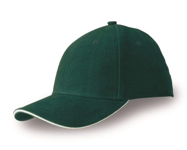 CAP-808-G