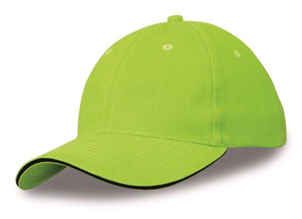 CAP-808-L-N