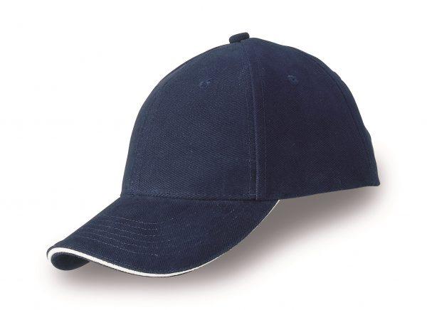 CAP-808-N-A