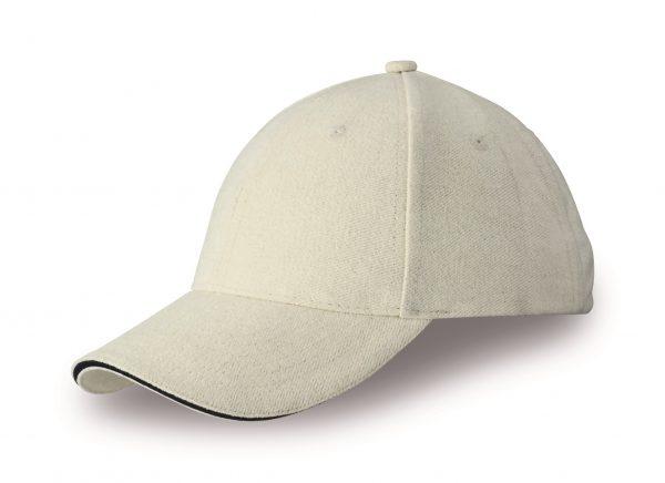 CAP-808-NT-N