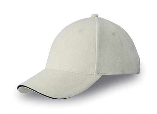CAP-808-NTN