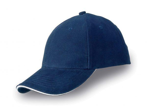 CAP-808-N