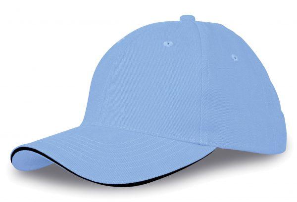 CAP-808-OB